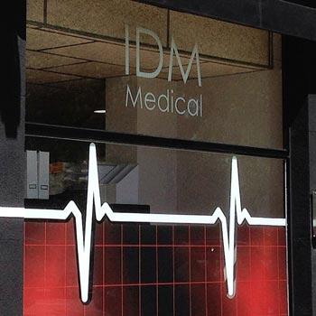 IDM Medical