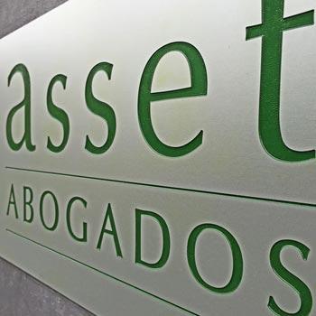 Asset Abogados