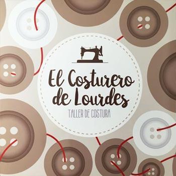 El costurero de Lourdes