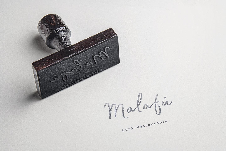 SELLO-MALAFU