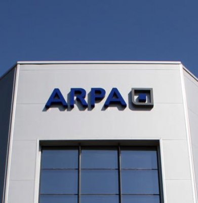Arpa Asesores
